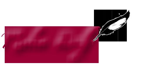 Malin Wolf
